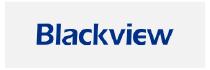 Blackview-logo-21