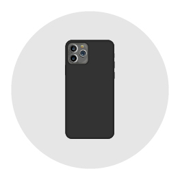 Covers_Cases-100_1
