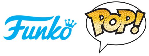 Funko_Pop_logo_blue