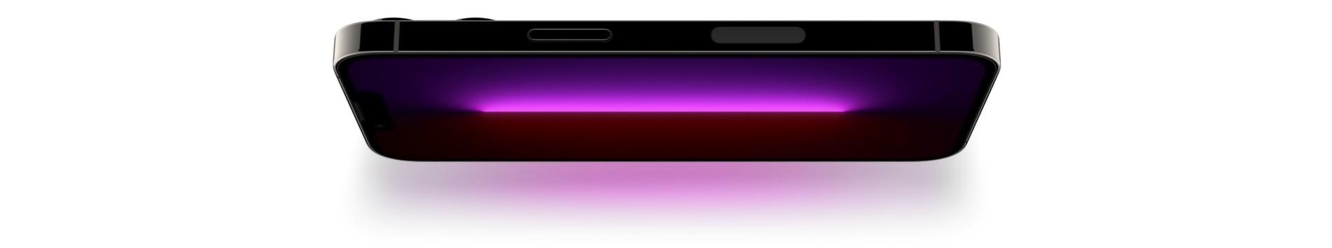 Apple_iphone_13_pro_13_pro_max_sold_by_Technomobi_11