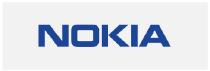 Nokia-logo-21