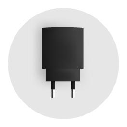 Power_Charging-100_1