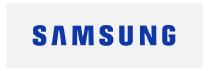 Samsung-logo-21jpg