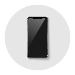 Smartphones-100_1