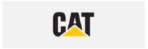cat-logo-21