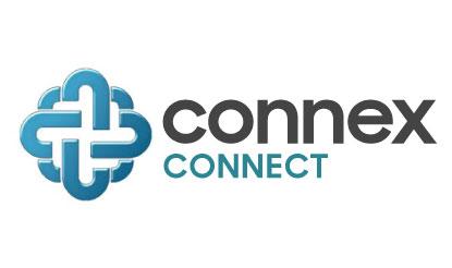 Connex Connect