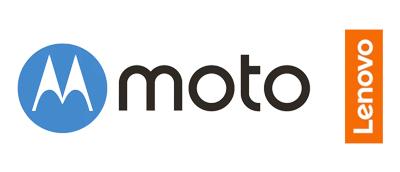 Lenovo / Moto