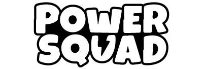 PowerSquad