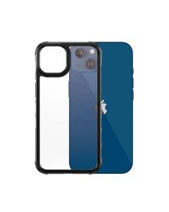 Panzerglass SilverBullet Apple iPhone 13 Case - Clear/Black