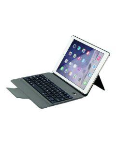 Body Glove Apple iPad Air Bluetooth Keyboard Case - Black