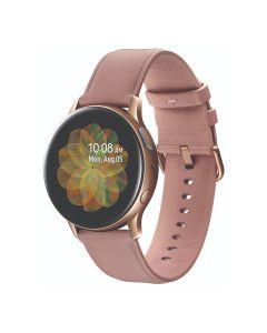Samsung Galaxy Watch Active 2 Esim LTE 40mm  Stainless Steel - Gold