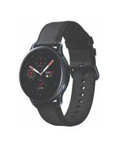 Samsung Galaxy Watch Active 2 Esim LTE 40mm Stainless Steel Black - Refurbished