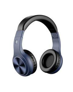 Riversong Rhythm Bluetooth Headphones AE33 - Black