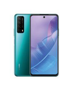 Huawei P Smart 2021 Single Sim 128GB in Crush Green sold by Technomobi