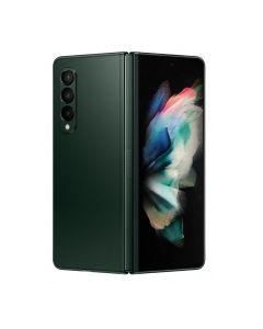 Samsung Galaxy Z Fold3 Single Sim 256GB in Phantom Green sold by Technomobi