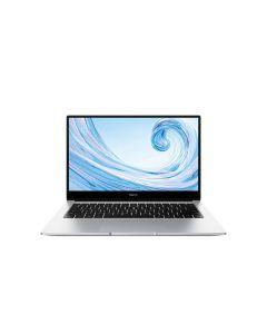 Huawei MateBook D 15 i5 512GB SSD + WiFi AX3 Dual Core - Mystic Silver