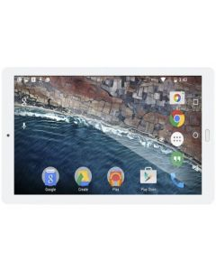 """Point of View 10"""" 3G Tablet 32GB - White"""