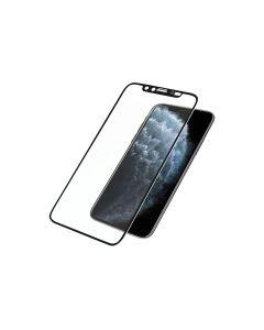 Panzerglass Apple iPhone 11 Pro / XS/ X Privacy Camslider