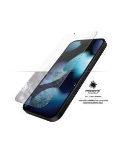 Panzerglass Apple iPhone 13 Mini Tempered Glass Screen Protector