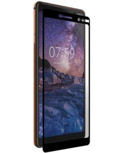 3SIXT Glass Screen Protector Glass Nokia 7 Plus