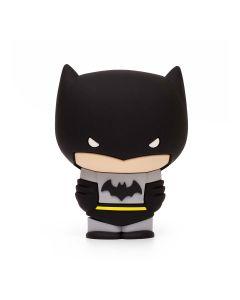 Powersquad Batman Powerbank