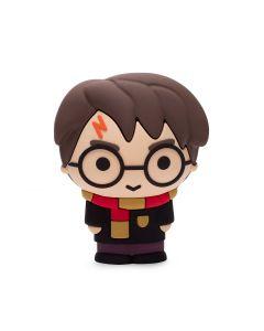 Powersquad Harry Potter Powerbank