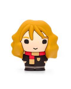 Powersquad Hermione Granger Powerbank