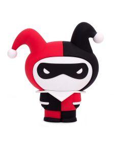 Powersquad Harley Quinn Powerbank