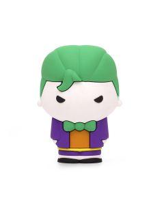 Powersquad The Joker Powerbank