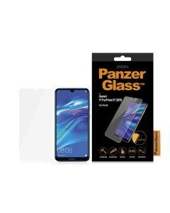 Panzerglass Huawei Y7 2019/Y7 Pro/Prime Cover Friendly Screen Guard