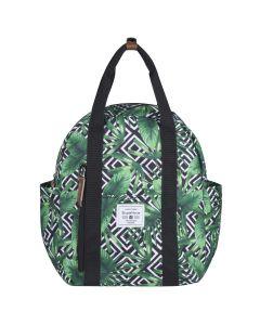 SupaNova Gisele Backpack - Geen