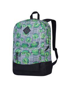 SupaNova Daily Grind Delish Backpack - Green