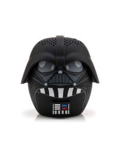 Bitty Boomer - Star Wars:  Darth Vader Bluetooth Speaker