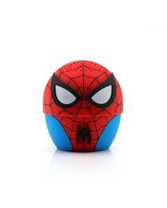 Bitty Boomer - Marvel: Spider Man Bluetooth Speaker