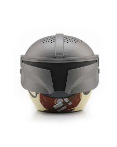 Bitty Boomer - Star Wars: Mandalorian Bluetooth Speaker