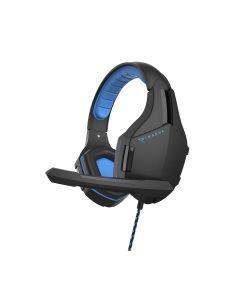 Piranha Gaming Headset Hp25