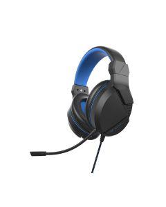Piranha Gaming Headset HP40