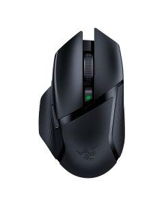 Razer Basilisk X HyperSpeed Gaming Mouse - Black