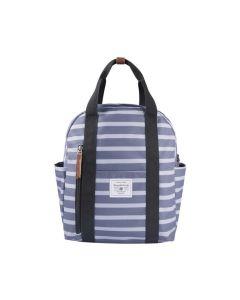 SupaNova Gisele Backpack - Grey