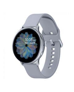 Samsung Galaxy Watch Active 2 Esim 44mm Aluminium Silver - Refurbished