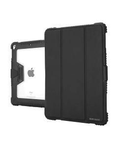 Body Glove Apple iPad 10.2 (2019/2020) Active Case - Black