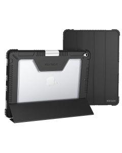 Body Glove Apple iPad Pro 10.5 Active Case - Black