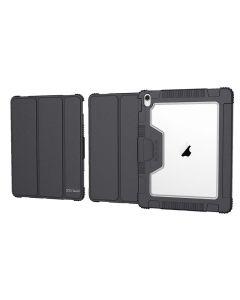 Body Glove Apple iPad Pro 11 Active Case - Black