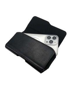 Body Glove Universal Medium Hipster 6.7 Inch in Black sold by Technomobi