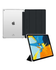 Body Glove Apple iPad Pro 11 Smartsuit - Black/Clear