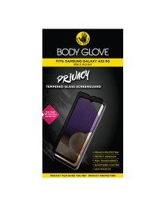 Body Glove Samsung Galaxy A32 5G Privacy Tempered Glass Screenguard
