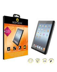 Body Glove Apple iPad Gen 2/3/4 Tempered Glass Screen Protector