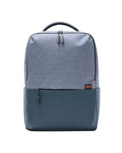 Xiaomi Mi Commuter Backpack - Light Blue