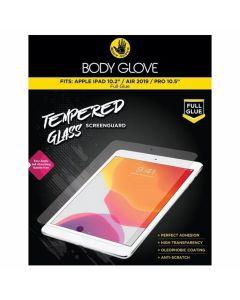 Body Glove Apple iPad 10.2/Air 19/Pro 10.5 Tempered Glass Screenguard