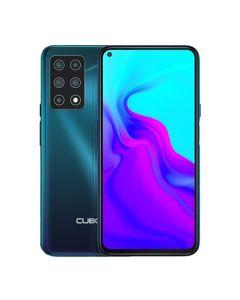 Cubot X30 Dual Sim 128GB - Gradient